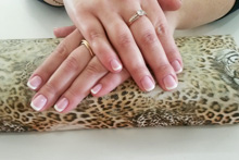 Фото маникюр 2015 Beautiful Nails.